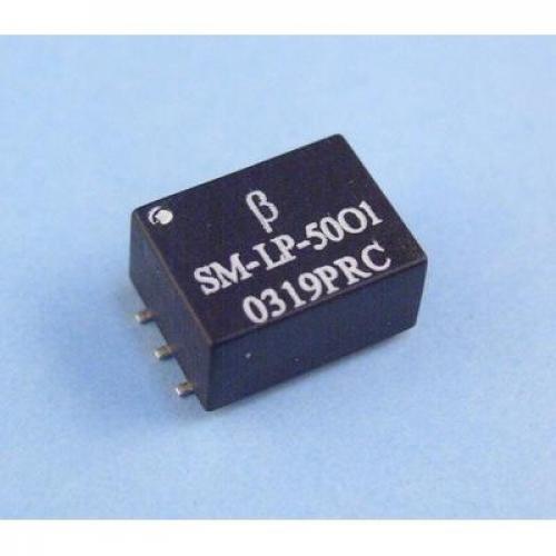 Трансформатор SM-LP-5001E согласующий транс BOU