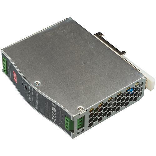 DDR-120C-48