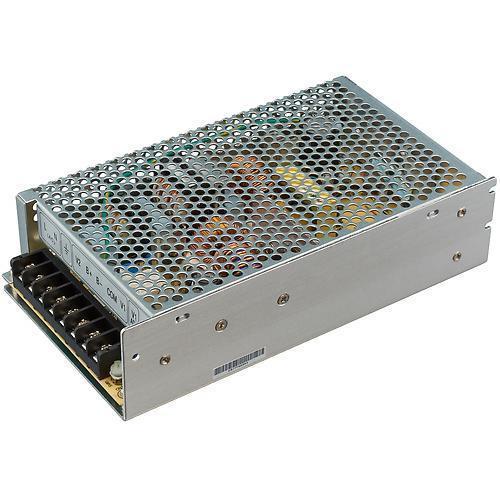 ADD-155A