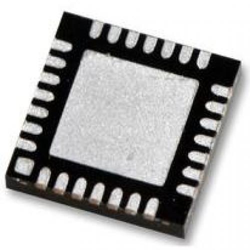 ENC28J60-I/ML