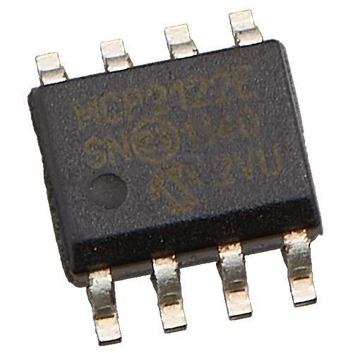 MCP2122-E/SN