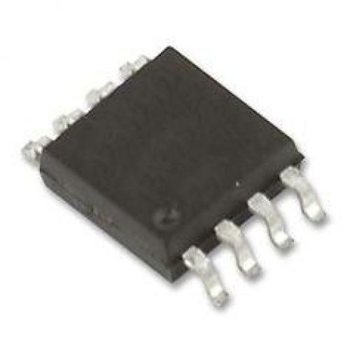MCP9804-E/MS