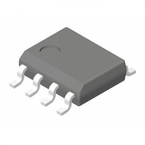 MAX1771CSA (12V)