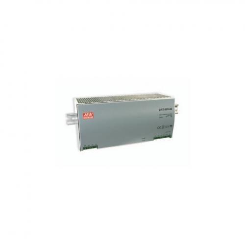 DRT-960-24