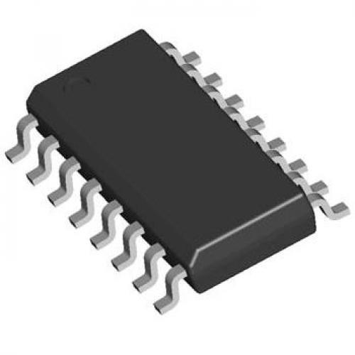 TL494IDR