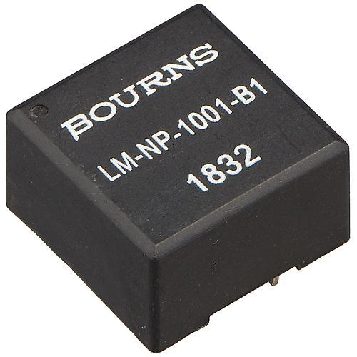 LM-NP-1001-B1L