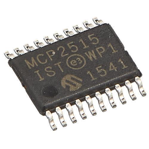 MCP2515T-I/ST