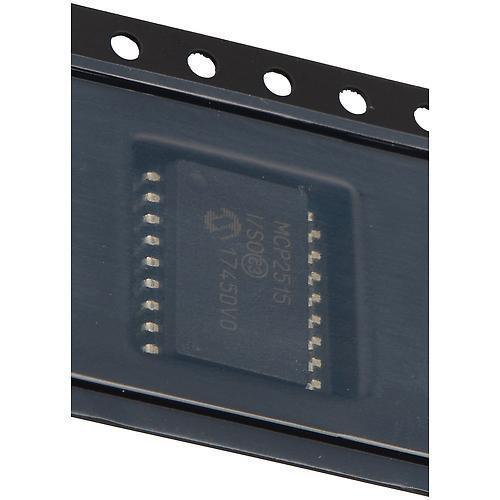 MCP2515T-I/SO