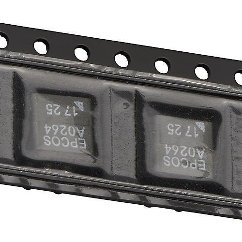 B82804A0264A210