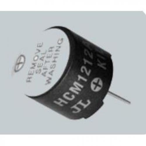 HCM1206A
