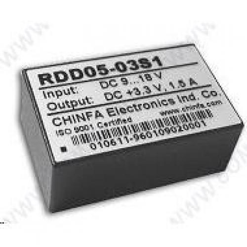 RDD05-12D2
